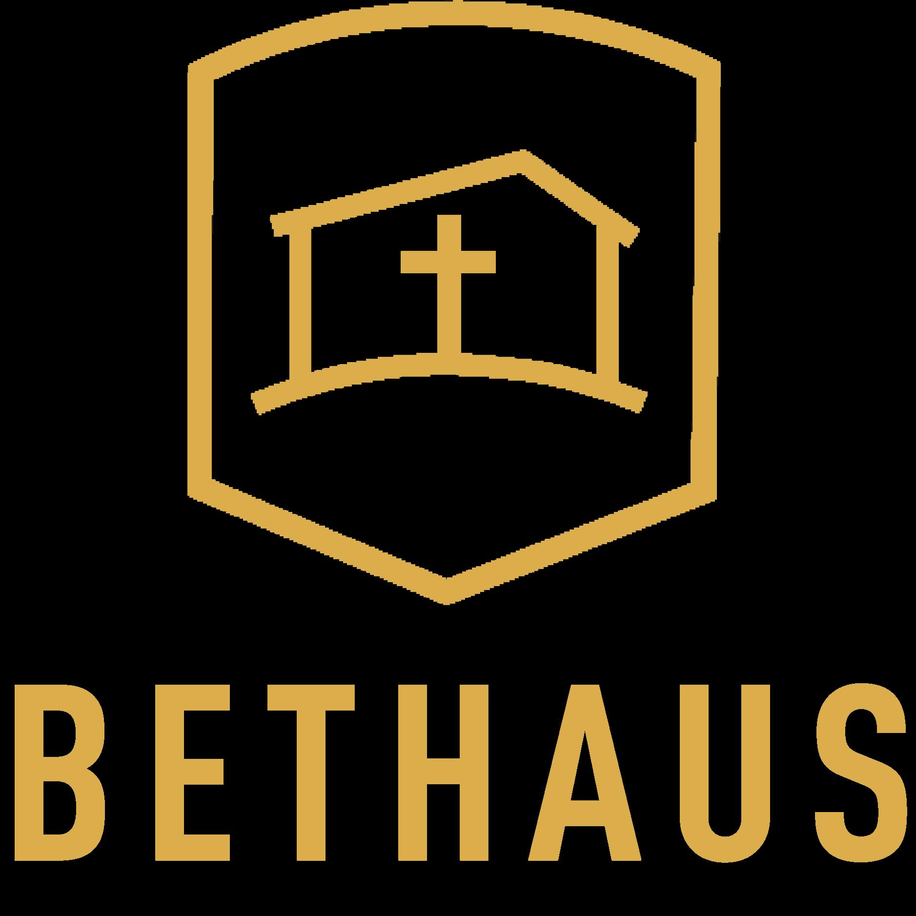 Bethaus